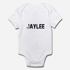 Jaylee Infant Bodysuit