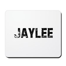 Jaylee Mousepad