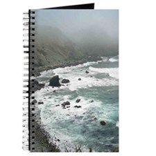 San Martin Rock Journal