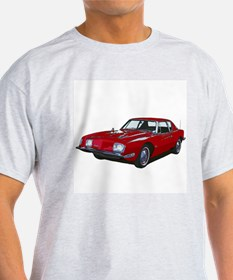Unique 1964 T-Shirt