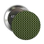 Geranium Leaves Button