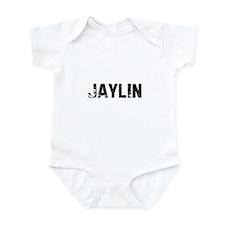 Jaylin Onesie