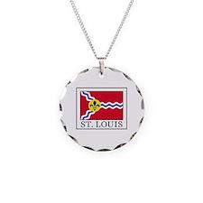St. Louis Necklace