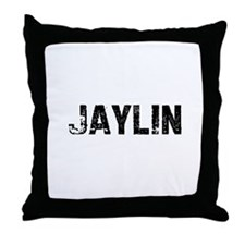 Jaylin Throw Pillow