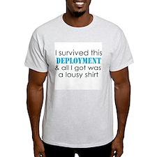lousyshirt T-Shirt