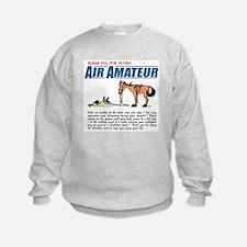 Air Amateur Sweatshirt