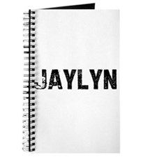 Jaylyn Journal