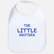 Cute Biggest brother Bib