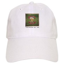Irish Brigade Baseball Cap