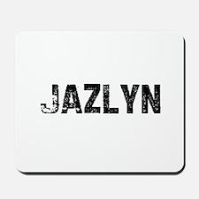 Jazlyn Mousepad