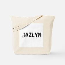 Jazlyn Tote Bag