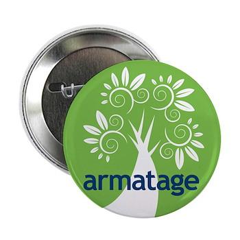 Armatage Org Button