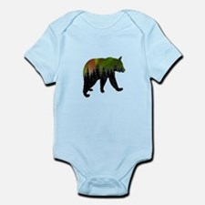 BEAR Body Suit