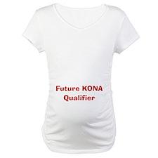 """Future Kona Qualifier"" Shirt"
