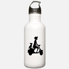 shadow.png Water Bottle