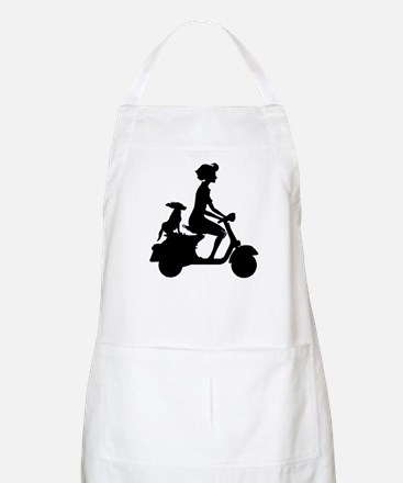 shadow.png Apron