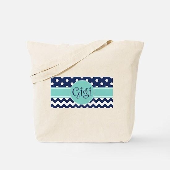 Cool Children Tote Bag