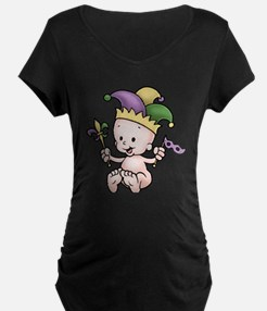 Cool Jester T-Shirt