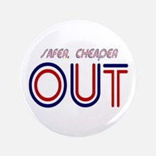 Safer Out!!! Button