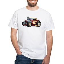 Cute 1932 ford Shirt
