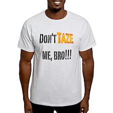 donttase T-Shirt