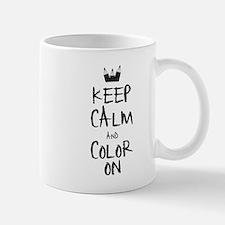 Color_on_2 Mugs