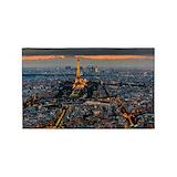Paris 3x5 Rugs