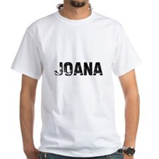 Joana Shirt