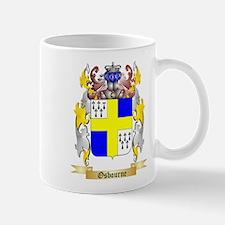 Osbourne Mug