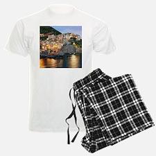 MANAROLA ITALY Pajamas