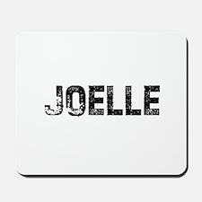 Joelle Mousepad