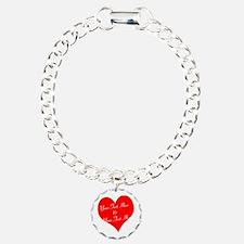 Personalize It - Bracelet