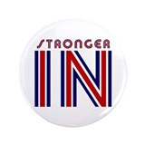 Brexit Buttons
