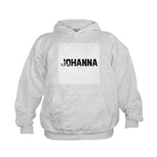 Johanna Hoodie