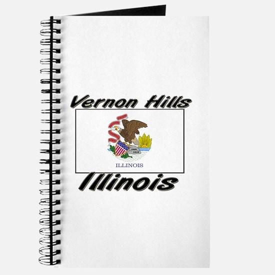 Vernon Hills Illinois Journal