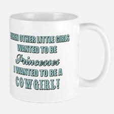 WHEN OTHER... Mugs