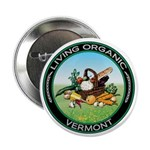 Living Organic Vermont 2.25
