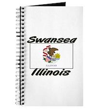Swansea Illinois Journal