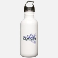 Kassandra Artistic Nam Water Bottle