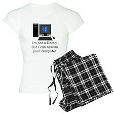 doctor copy.png Pajamas