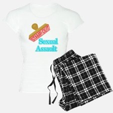 Sickle Cell Anemia Pajamas
