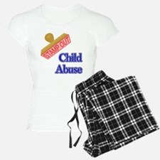 Celiac Disease Pajamas