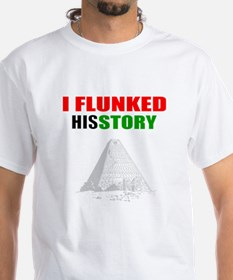 Funny Afrocentric Shirt