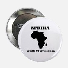 Afrika Cradle Button