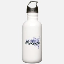 Mackenzie Artistic Nam Water Bottle