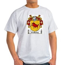 Crests T-Shirt