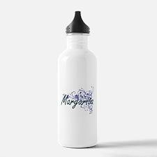 Margarita Artistic Nam Water Bottle