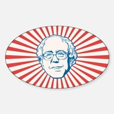 Emit the Bern Decal