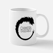 Chimera Ensemble Mugs