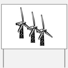 wind power is green power with 3 windmills.png Yar